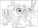 cartoni/looneytoons/looney_toons38.JPG