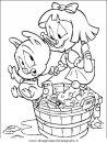 cartoni/looneytoons/looney_toons39.JPG
