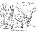 cartoni/looneytoons/looney_toons47.JPG