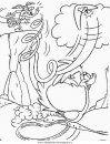 cartoni/looneytoons/looney_toons_02.JPG