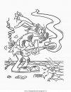 cartoni/looneytoons/looney_toons_52.JPG