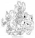 cartoni/looneytoons/roger_rabbit_13.JPG