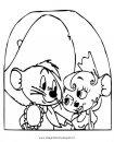 cartoni/looneytoons/speedy_gonzales_12.JPG