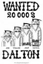 cartoni/lucky_luke/dalton_7.JPG