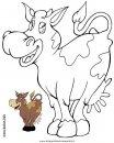 cartoni/ludus/mucca.JPG