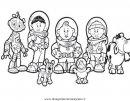 cartoni/lunar_jim/lunar_jim_3.JPG