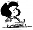 cartoni/mafalda/mafalda_12.JPG