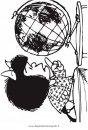 cartoni/mafalda/mafalda_17.JPG