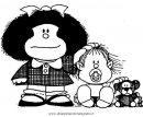 cartoni/mafalda/mafalda_21.JPG