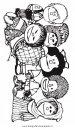 cartoni/mafalda/mafalda_22.JPG