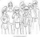 cartoni/manga/manga_ranma_2.JPG
