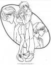 cartoni/manga/manga_ranma_3.JPG
