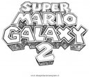 cartoni/mario_bros/super_mario_galaxy_7.JPG