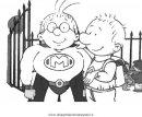 cartoni/martin_matin/martin_matin_5.JPG