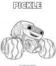 cartoni/megamacchine/megamacchine-pickle.JPG