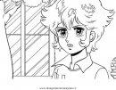 cartoni/mila_shiro/mila_shiro_3.JPG