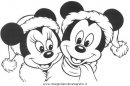 cartoni/minnie/disney_topolino_003.JPG