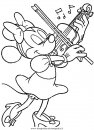 cartoni/minnie/disney_topolino_025.JPG