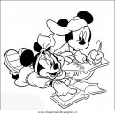 cartoni/minnie/disney_topolino_052.JPG