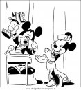 cartoni/minnie/disney_topolino_108.JPG