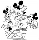 cartoni/minnie/disney_topolino_110.JPG