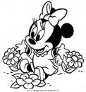 cartoni/minnie/disney_topolino_151.JPG