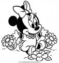 cartoni/minnie/disney_topolino_182.JPG