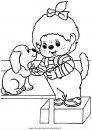 cartoni/monchichi/monchichi-011.JPG