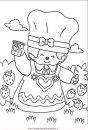 cartoni/monchichi/monchichi-015.JPG
