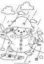 cartoni/monchichi/monchichi-016.JPG
