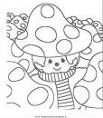 cartoni/monchichi/monchichi-017.JPG