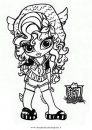 cartoni/monsterhigh/baby-lagoona-blue.JPG