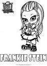 cartoni/monsterhigh/baby_frankiei.JPG