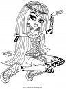 cartoni/monsterhigh/monster_high_cleo_.JPG
