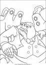 cartoni/monsters/monster_04.jpg