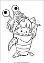 cartoni/monsters/monster_15.JPG