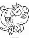 cartoni/monsters_univeristy/monsters-univeristy_10.JPG