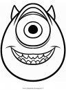 cartoni/monsters_univeristy/monsters-univeristy_18.JPG