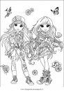 cartoni/moxie_girlz/moxie_girlz_23.JPG