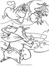 cartoni/mucca_pollo/mucca_pollo_0.JPG