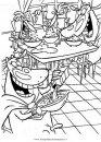 cartoni/mucca_pollo/mucca_pollo_2.JPG