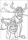 cartoni/muccheriscossa/mucche_riscossa_30.JPG