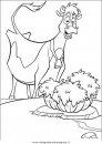 cartoni/muccheriscossa/mucche_riscossa_37.JPG