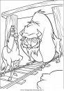 cartoni/muccheriscossa/mucche_riscossa_41.JPG