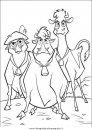 cartoni/muccheriscossa/mucche_riscossa_54.JPG
