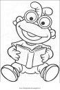cartoni/muppet/muppet_muppets_show_13.JPG