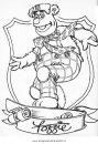 cartoni/muppet/muppet_muppets_show_39.JPG