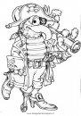 cartoni/muppet/muppet_muppets_show_40.JPG