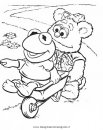 cartoni/muppet/muppet_muppets_show_43.JPG