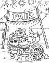 cartoni/muppet/muppet_muppets_show_46.JPG
